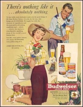 1950s Budweiser.jpg