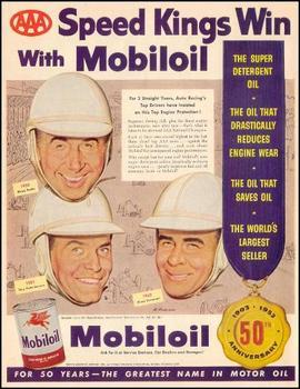 1950s mobil.jpg