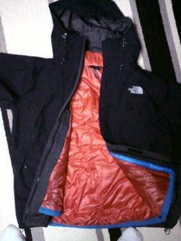 20100127214852.jpg
