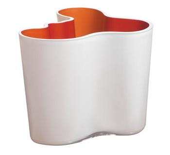 Aalto Vase.jpg