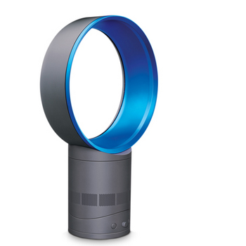 Dyson Air Multiplier.jpg