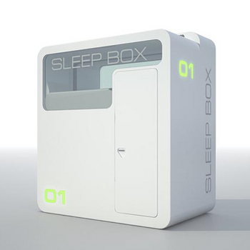 Sleepbox.jpg
