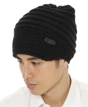 ca4la knit.jpg