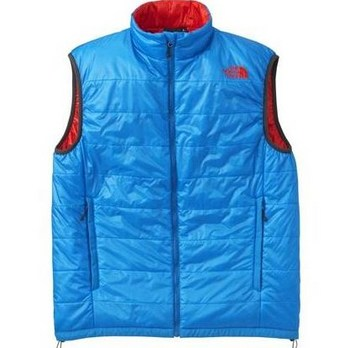 red point light vest.jpg