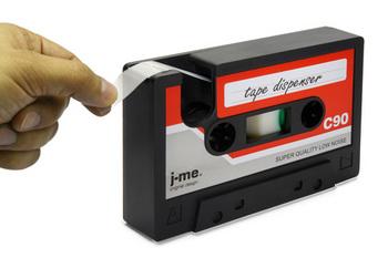 tape dispenser.jpg
