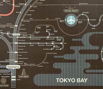 tokyo railway calendar.jpg